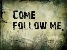 Follow me 5