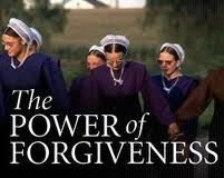 Amish Forgiveness