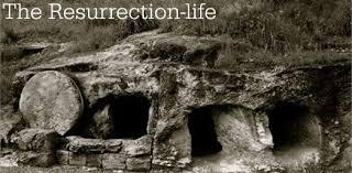 Resurrection 3