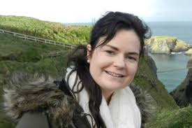 Karen Buckley