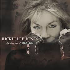 RLJ The Other Side Of Desire