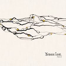 Yvonne Held