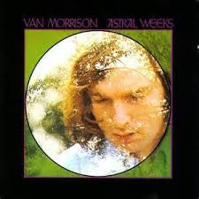 Astral Weeks 16