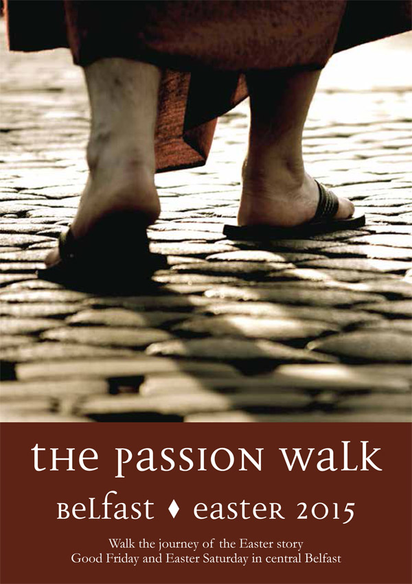 Passion-Walk-lo-res-Flyer_600