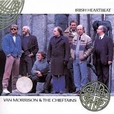 Van and Chieftains