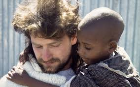 Bono Ethiopia