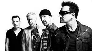 U2 40 1
