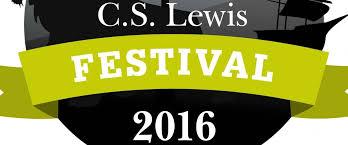CS Lewis festival 16