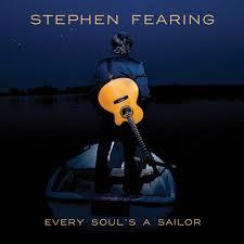 Fearing Sailor