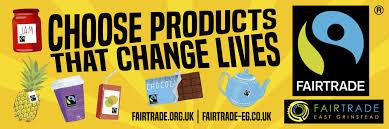 Fair Trade 17