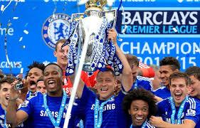 Premiership 17