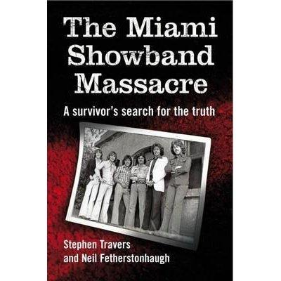Miami Massacre