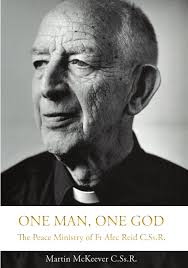 Fr Alec book