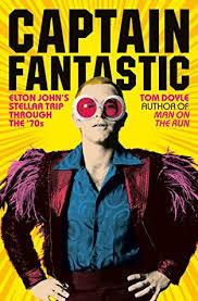 Doyle Elton John