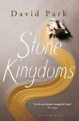 Park Stone Kingdoms