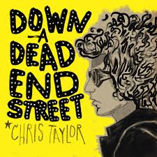 Chris Taylor Dead End