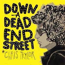 Chris Taylor Dead End