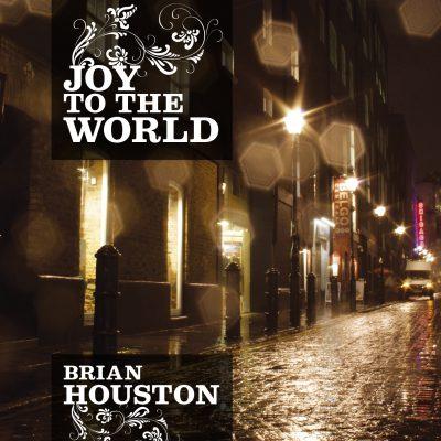 BH-Joy-to-the-World-400x400