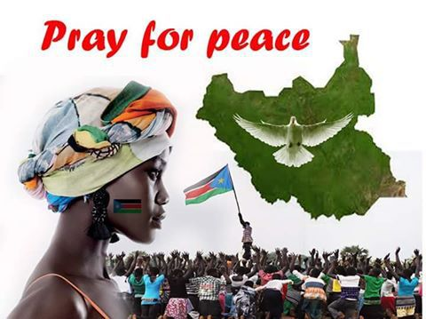 Pray-for-peace-in-south-sudan