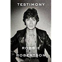 Robbie Testimony 3