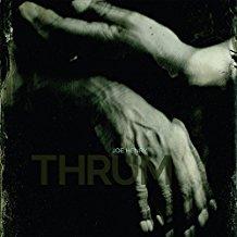 Joe Henry Thrum
