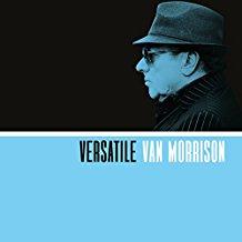 Van Versatile