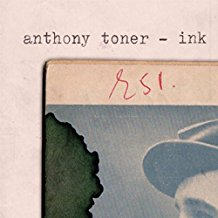 Toner Ink