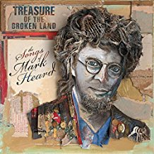 Treasure - Heard