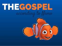 Gospel According To nemo