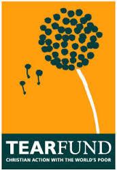 Tear Fund