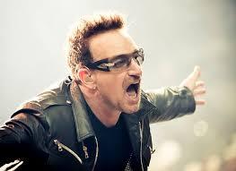 Bono YEH!