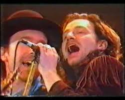 U2 Self Aid