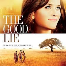 A Good Lie