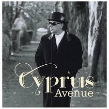 Van Cyprus