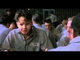 Shawshank Hope