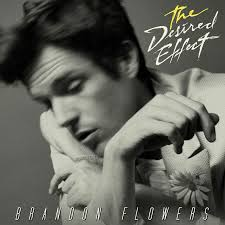 Brandon Flowers Desired