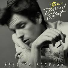 Brandon Flowers Desired