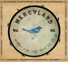 Mercyland 2