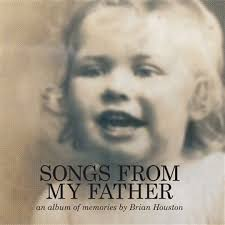 Songs From My Father