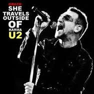 U2 Grace