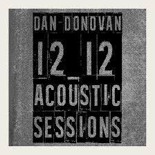 Donovan 12 12