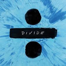 Sheeran Divide