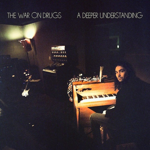 The-War-On-Drugs-A-Deeper-Understanding-1496320707-compressed