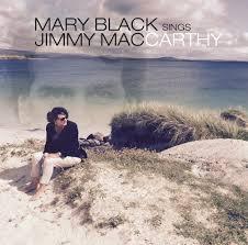 Black McCarthy