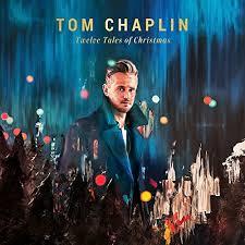Tom Chaplin 12