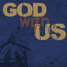 God With Us 2