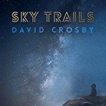 Crosby Sky