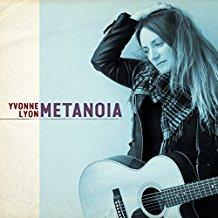 Yvonne Metanoia