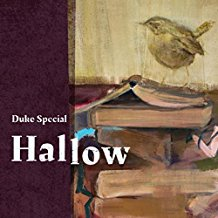 Duke Hallow