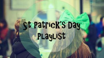 St-Patricks-Day-01-364x205